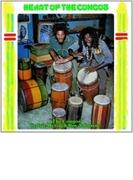 Heart Of The Congos【CD】