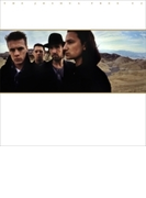 Joshua Tree 【30th Anniversary Edition / Deluxe Edition】 (2CD)【CD】 2枚組