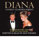 Diana: Closely Guarded Secret【CD】 3枚組