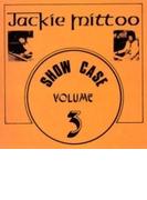 Show Case 3【CD】