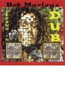 Legend In Dub【CD】