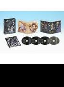 新機動戦記ガンダムW Endless Waltz Blu-ray Box 特装限定版【ブルーレイ】 3枚組