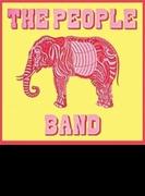 People Band【CD】