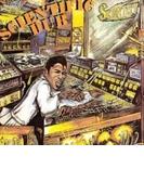 Scientific Dub【CD】