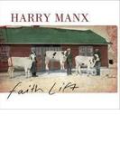 Faith Lift【CD】