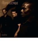 Ruwahine【CD】