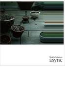 Async【CD】