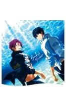 『劇場版 Free!-Timeless Medley-』オリジナルサウンドトラック
