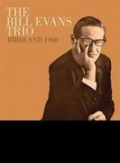 Birdland 1960【CD】