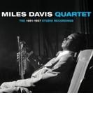 1951-1957 Studio Recordings【CD】 2枚組