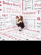 Single Best + ・10th Anniversary・【CD】 2枚組