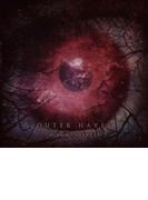 BURN MY HEART EP【CD】