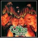 Cloven Hoof (Digi)【CD】