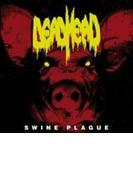Swine Plague【CD】