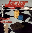 Power Games (Digi)【CD】