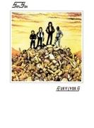 Surivors (Digi)【CD】