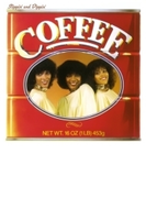 Slippin' & Dippin' / Second Cup +1【CD】