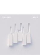 PTX VOL.IV - Classics