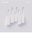 PTX VOL.IV - Classics【CD】