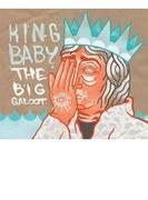 Big Galoot【CD】