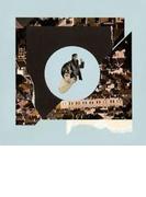 Scrap Museum【CD】