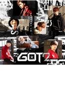 MY SWAGGER 【初回生産限定盤B】 (CD+DVD)【CDマキシ】