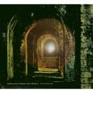 Imbalance Order And World【CD】