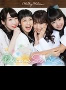 Pleasure Stride (+brd)(Ltd)【CDマキシ】 2枚組