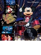 東京ディズニーシー(R)ビックバンドビート~Since 2017~【CD】