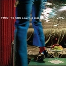 Zivo【CD】