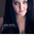 Tug Of War【CD】