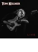 Live【CD】