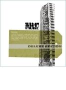 Finisterre【CD】 2枚組