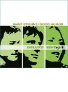 Good Humor【CD】 2枚組