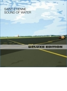 Sound Of Water【CD】 2枚組