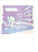 FANTASY CLUB【CD】