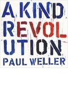 Kind Revolution【CD】