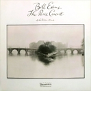 Paris Concert Edition One (Ltd)【SHM-CD】