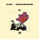 Birth: 誕生 (Ltd)【SHM-CD】