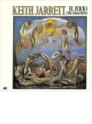 El Juicio (The Judgement)(Ltd)【SHM-CD】