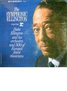 Symphonic Ellington (Ltd)【SHM-CD】