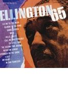Ellington 65 (Ltd)【SHM-CD】