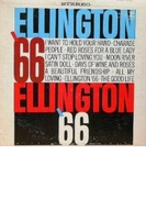 Ellington 66 (Ltd)【SHM-CD】