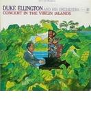 Concert In The Virgin Islands: ヴァージン アイランド組曲 (Ltd)【SHM-CD】