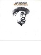 New Orleans Suite: ニューオリンズ組曲 (Ltd)【SHM-CD】