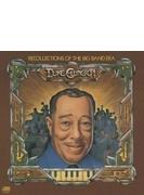 Recollections Of Big Band Era (Ltd)