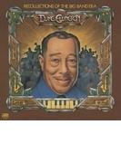 Recollections Of Big Band Era (Ltd)【SHM-CD】