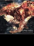 gravityWall / sh0ut 【初回生産限定盤】(CD+DVD)【CDマキシ】