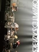 2nd MOVIE「LIVE AT NIPPON BUDOKAN」 【初回生産限定盤】(Blu-ray)【ブルーレイ】