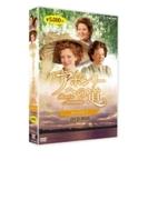 アボンリーへの道 Season 6【DVD】 4枚組
